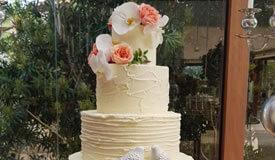 Cerimonial e Festas de Casamento em Campinas e Região
