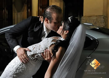 Assessoria para Cerimonial e Casamentos em Campinas e Região